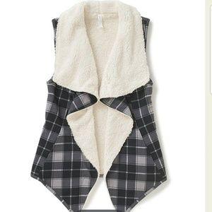 Matilda Jane Cozy Up Vest